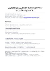 Currículo_Antonio_Marcos.doc