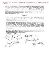 Impegno_del_Governo_durante_firma_del_contratto_16092010.pdf