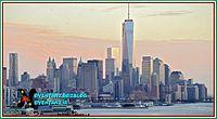 رتبه هشتم   نیویورک (ایالات متحده آمریکا).jpg