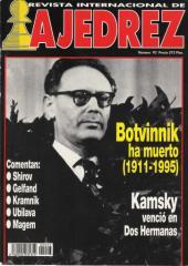 Revista Internacional de Ajedrez 93.pdf