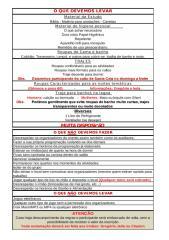 RETIRO JOVEM.doc