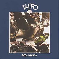 04 Wander Taffo - Vento Sul.mp3
