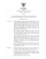 pmk-43-20091.pdf