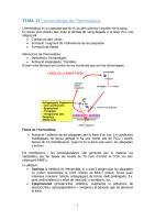 No modificable tema 13 hemostasia.pdf