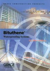 Bituthene_Summary.pdf
