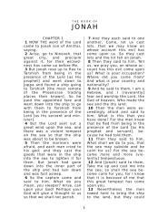 Jonah.doc