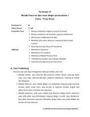 3._Metode_Pencarian_Data_sesuai_dengan_Permasalahan_.pdf