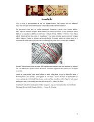 estudos bíblicos sola scriptura.pdf