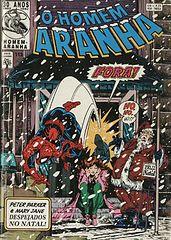 Homem Aranha - Abril # 113.cbr