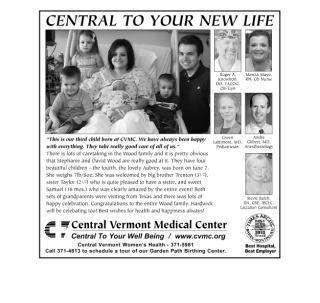 CVMC_2011_072_Wood-family.pdf