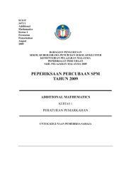 SBP2009Add.MathsPaper1Answers.pdf