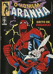 Homem Aranha - Abril # 084.cbr