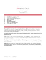 OpenERP_Partners_Program2013JAN.PDF