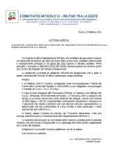Lettera comitato art.52.pdf