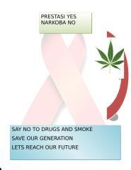 poster narkoba.docx