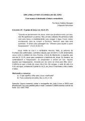 Uma Janela Para o Evangelho de João [Encontro 24].pdf