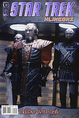 star trek - klingons - blood will tell 05 (viii-07).cbr