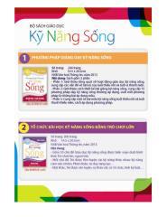BO SACH GIAO DUC KY NANG SONG.pdf