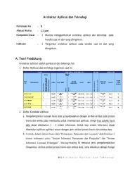9._arsitektur_aplikasi_dan_teknologi_.pdf