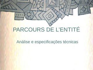 Seminário_25-04-08 Quase!.ppt