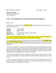 Appointment Letter-Alvin.doc