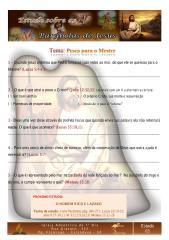 lição 03 - pesca para o mestre - flamingo.pdf