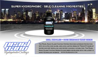 Pearl Nano ceramic coating with self cleaning properties.pdf