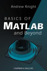 Basic of Matlab.pdf