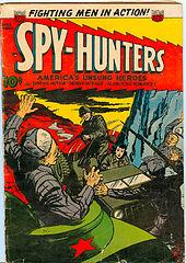 Spy_Hunters_022_Jon.cbr