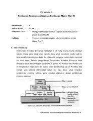 2._Pembuatan_Perencanaan_Kegiatan_Pembuatan_Master_Plan_TI_.pdf