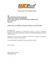 Carta de Cobrança 24-101.doc