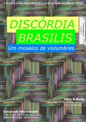 discórdia_brasilis_número1.pdf