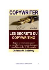 Secrets-Copywriting-2c.pdf