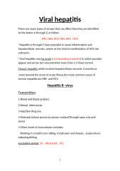 Viral hepatitis-3.docx