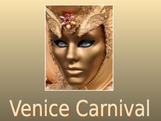 Venice_Carnival_3.pps