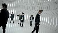 Super Junior - Mr.simple [mv Hd].mp4